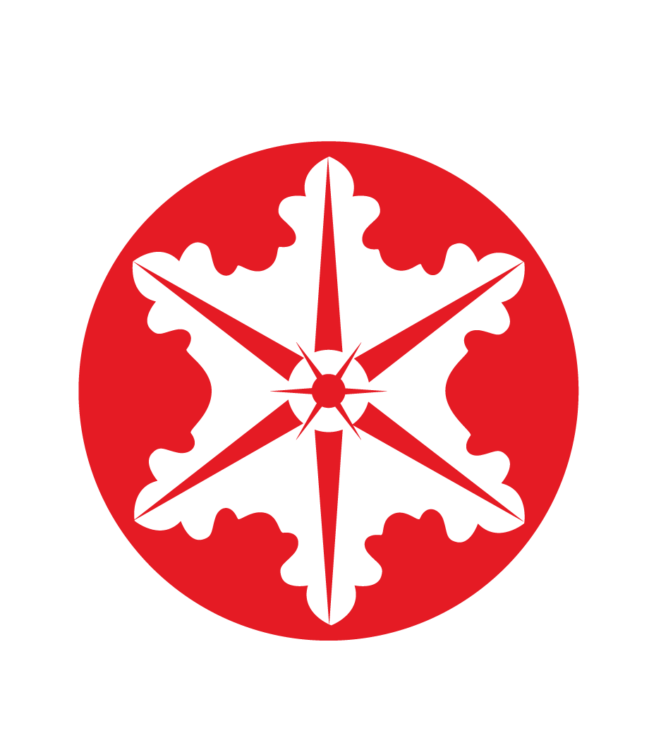 Salisbury Winter Sports Association