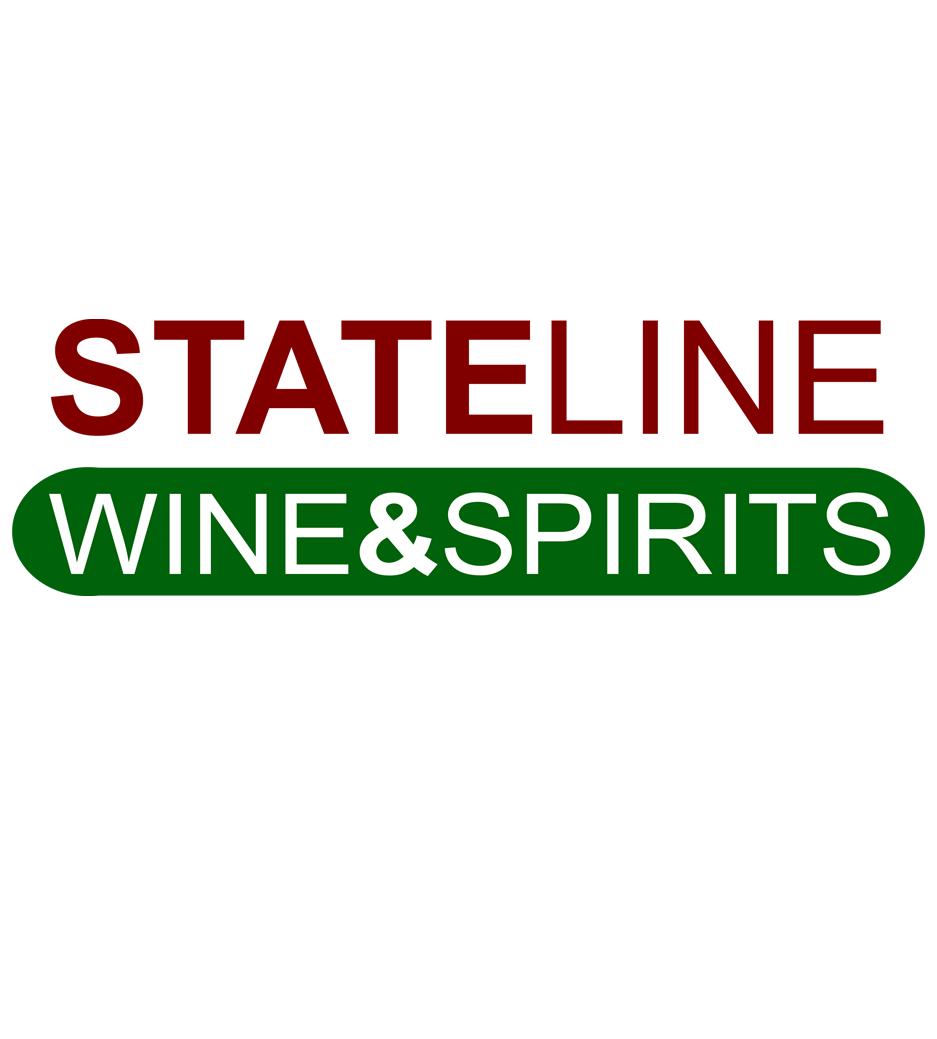 Stateline Wine and Spirits